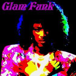 Glam Funk (The Purple Era)