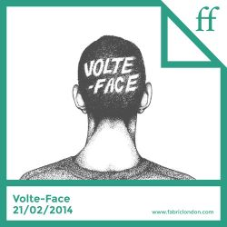 Volte-Face - Recorded Live 21/02/2014