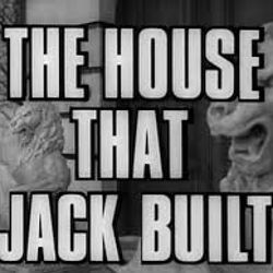 The House That Jack Built By Dimo