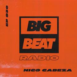 Guest Mix #30 - Nico Cabeza