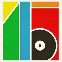 Dom Servini - We Wah 15
