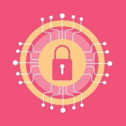 Quantum cryptography and the future of security