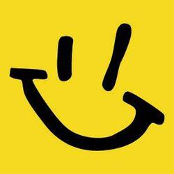This Is Graeme Park: Radio Show Podcast w/e 29AUG15