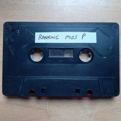 DJ Andy Smith Lockdown tape digitizing Vol 28 - Ranking Miss P BBC Radio One 1985 - Part 2