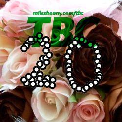 TBC20 | IT'S A CELEBRATION