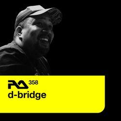RA.358 D-Bridge