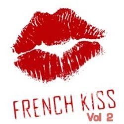 French Kiss Vol 2