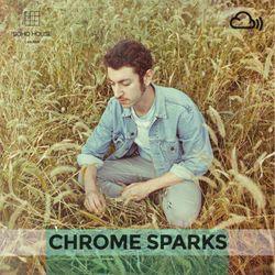 SOHO HOUSE MUSIC / 008: CHROME SPARKS