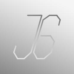 J-Six   progressive trance mix  June 2018