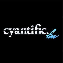 Cyantific (Viper Recordings, Cyantific Records) @ Cyantific FM Podcast #001 (31.05.2015)