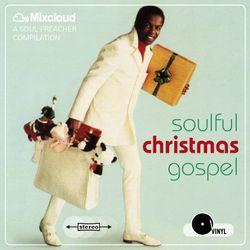 Soulful Christmas Gospel