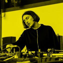 Crack Mix 223 – OKO DJ
