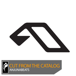 Cut From the Catalog Anjunabeats (Mixed by Grum)
