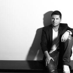 Camilo Franco - Ibiza Calling for BENCH - June 2013