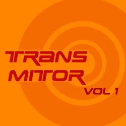 Trance-mitor vol.1