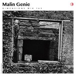 DIM163 - Malin Genie
