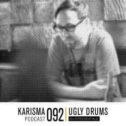 KARISMA PODCAST #092 - QUINTESSENTIALS PART II