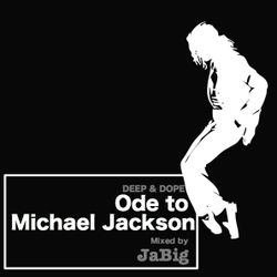 Michael Jackson Mix by JaBig - MJ Classic House 90s Music Songs, Hits & Remixes