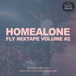 Fly Volume 2