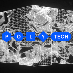 Pixelord - Polytech Soundtrack (2015)