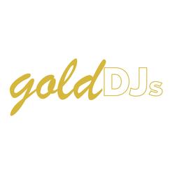 Gold DJs - Hochzeits Mix 2017