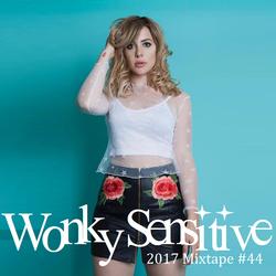 2017 Mixtape #44 [Extended]