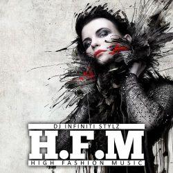 H.F.M || MashUp