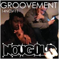 NOUGOLD // 14NOV11