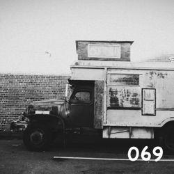 Broadview Radio 069