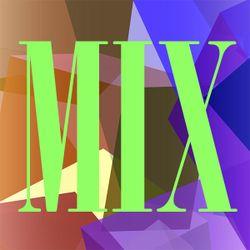 Open Format Mix shows | Mixcloud