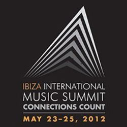 Live broadcast from International Music Summit 2012 / Day 1 / 23.05.2012 / Ibiza Sonica