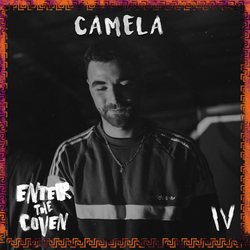 Camela - Pre-CØVEN Podcast