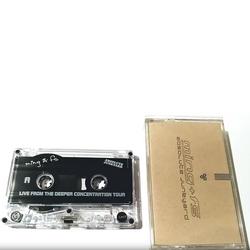 Ming + FS - Absolute Junkyard - 1999