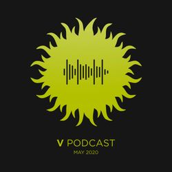 V Recordings Podcast 089 - Hosted By Bryan Gee