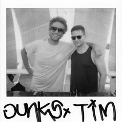 BIS Radio Show #919 with Eric Duncan and Tim Sweeney  (Live from Mareh Boat Party in Bahia, Brazil)