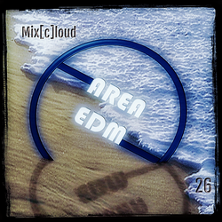 Mix[c]loud - AREA EDM 26