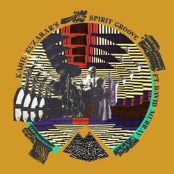 The Blueprint On Jazz FM Saturday May 9th 2020