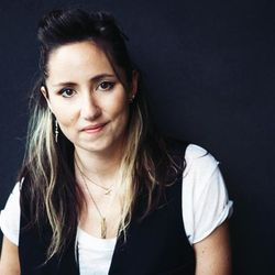 The Selector - From The Archive #15 - KT Tunstall