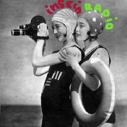 InSein Radio - Sum Ying & Sum Yang