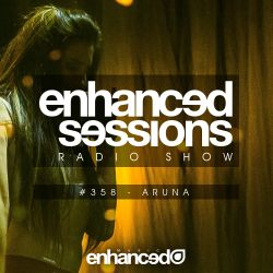 Enhanced Sessions 358 with Aruna