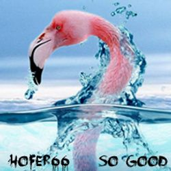 hofer66 - so good - ibiza global radio - 140526