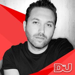Nic Fanciulli Live from The Social Festival, UK