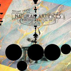 Natural Artifices with Scott Pelloux & Natural Jumper (27/05/16) Part 1