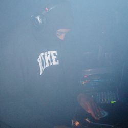 Exclusive DJ Stingray Mix