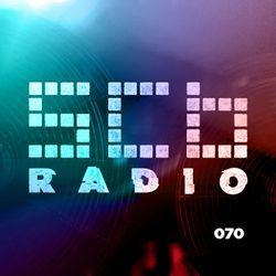 SCB Radio Episode #070