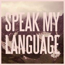 Jasmin Blasco w/Gudrun Gut and Ibibio Sound Machine – Speak My Language (07.03.17)