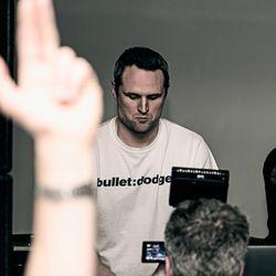 Gareth Whitehead - Exclusive Mix - CLUBZ