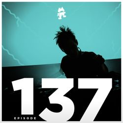 Monstercat Podcast Ep. 137
