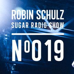 Robin Schulz   Sugar Radio 019