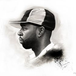 We Want Dilla